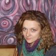 Małgorzata Nowicka
