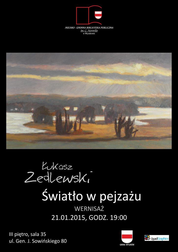 swiatlo_w_pejzazu_plakat_wersja_2 (1)