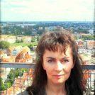 Teresa Tarach-Ryczko