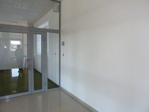 korytarz 2