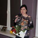 Ilona Foryś