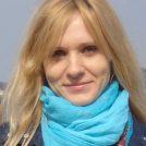 Ewa Bartoszek