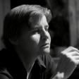 Elżbieta Szlachta