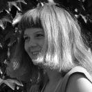 Beata Gaudy