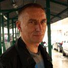 Szymon Węgorzewski