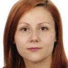 Beata Tarnowska