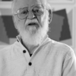Julian Stańczak