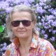 Anna Kalbarczyk